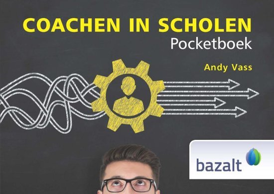 Coachen in scholen - Andy Vass pdf epub