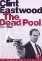 Dirty Harry: The Dead Pool (Deluxe Edition)