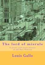 The Lord of Misrule