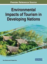 Environmental Impacts of Tourism in Developing Nations