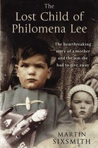 Omslag The Lost Child of Philomena Lee
