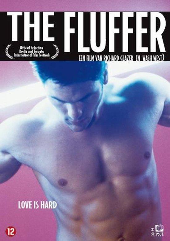 Cover van de film 'The Fluffer'