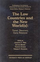 The Low Countries and the New World(s)
