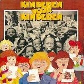 Kinderen Voor Kinderen - Deel 1