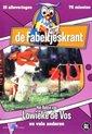 Fabeltjeskrant - Lowieke De Vos