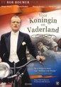 Soldaat Van Oranje - Voor Koningin En Vaderland (Special Edition)