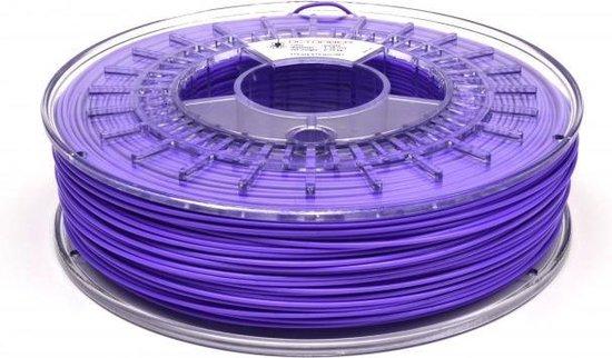 Octofiber 1.75mm Filament PLA Paars