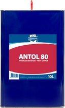 Americol koudontvetter Antol 80 - 10L