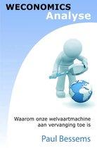 Weconomics analyse