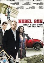 Speelfilm - Nobel Son