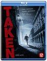 Taken (Blu-ray)