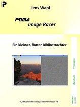PRIMA Image Racer