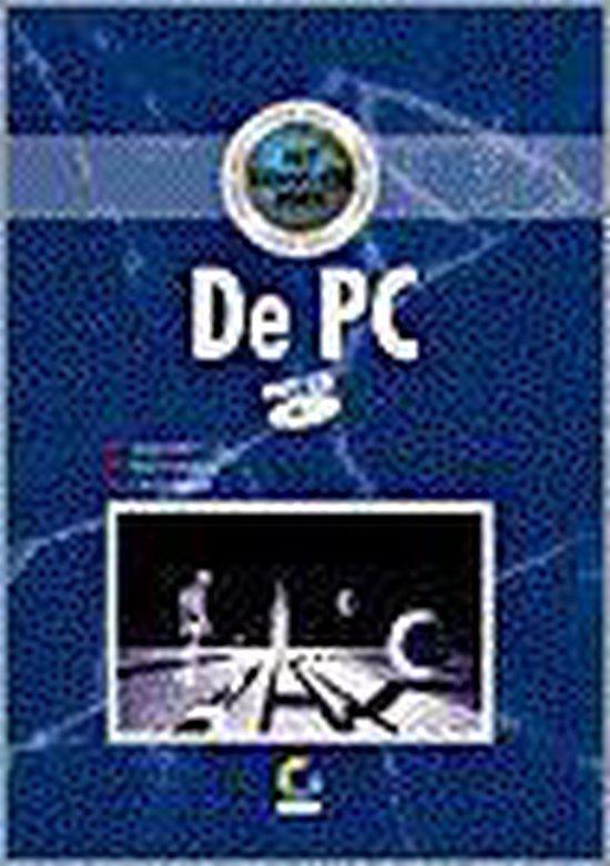 Complete pc-boek (8e editie) + cdrom - Auteur Onbekend |