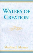 Waters of Creation