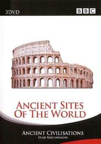 Ancient Sites Of The World
