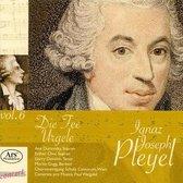 Pleyel Edition Vol.6