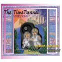 The time tunnel story song