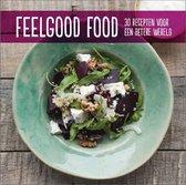 Feelgood food
