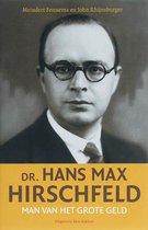 Dr. Hans Max Hirschfeld