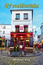 27 Rue Mortain