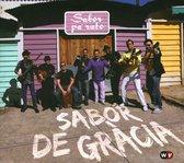 Sabor Pa'Rato
