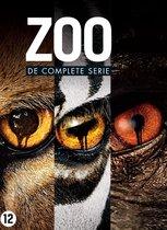 Zoo Complete Series