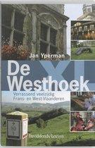 De Westhoek Xl