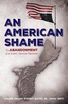 An American Shame