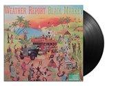 Black Market (LP)