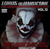 Lords Of Hardcore Vol.12