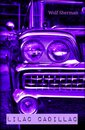 Lilac Cadillac