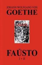 Fauxsto (La Kompleta Dramo de Goethe En Esperanto)
