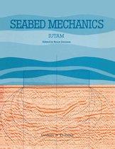Seabed Mechanics