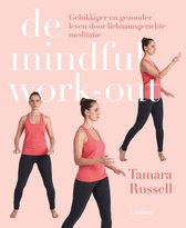 MINDFUL WORK-OUT, DE