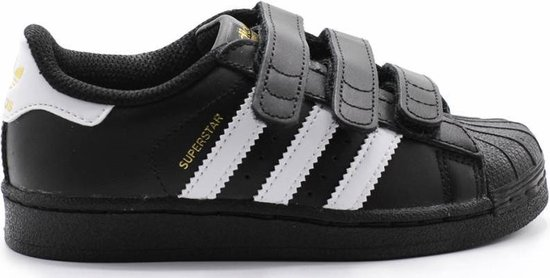 scarpe adidas superstar 34