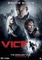 Vice (Bruce Willis)