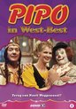 Pipo - In West Best