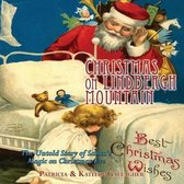 Christmas on Lindbergh Mountain