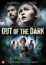 Speelfilm - Out Of The Dark