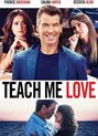 Teach Me Love (Dvd)