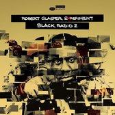 Black Radio Vol. 2 (Deluxe Edition)