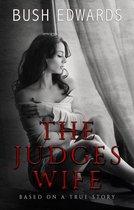 Omslag The Judges Wife