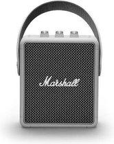 Marshall Stockwell II - Bluetoothspeaker - Grijs