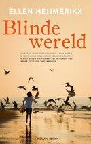 Blinde wereld