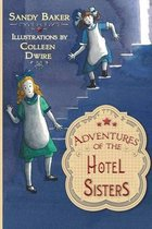 Adventures of the Hotel Sisters