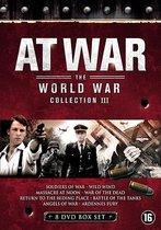 At War Box 3
