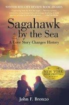 Sagahawk by the Sea