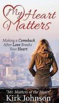 My Heart Matters