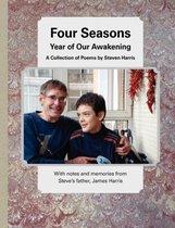 Four Seasons, Year of Our Awakening