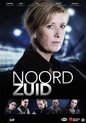 Noord Zuid (Blu-ray)